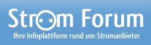 Stromforum