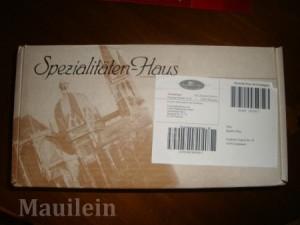 spezi-haus.de