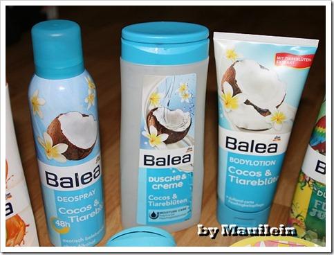 Balea 004
