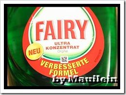 Fairy Ultra 002