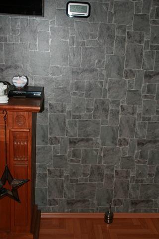 rolle rein und roll es wieder raus g nstige m bel bei roller mauileins blog. Black Bedroom Furniture Sets. Home Design Ideas