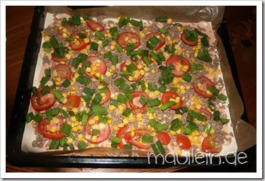 Bätterteig Pizza 006