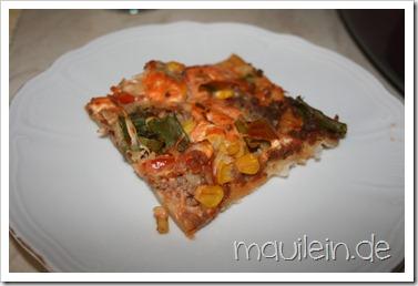 Bätterteig Pizza 011