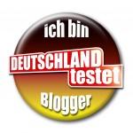 Deutschland testet