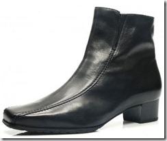 Semmler Schuhe