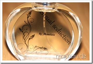sensual seduction2