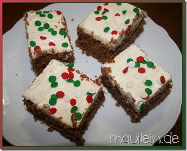 Christmas Cake00