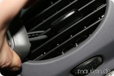 Febreze car Lufterfrischer für das Auto
