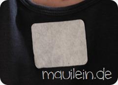 Mammut-Eukalyptus-Sticker