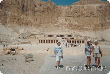 Ägypten1 015