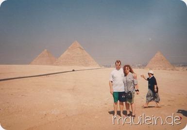 Ägypten2 0012