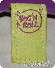 Boc'n Roll