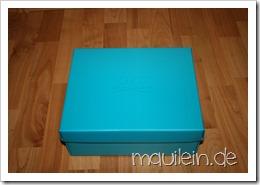Dm Lieblinge Box Mai