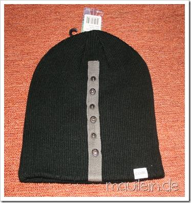 Mütze von Headict