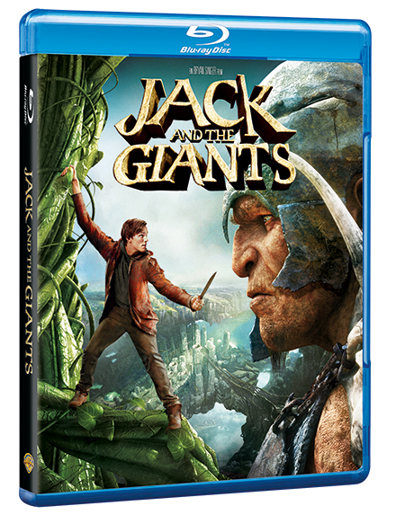 jack-germany-bluray