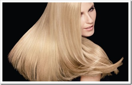 Haarglätter2