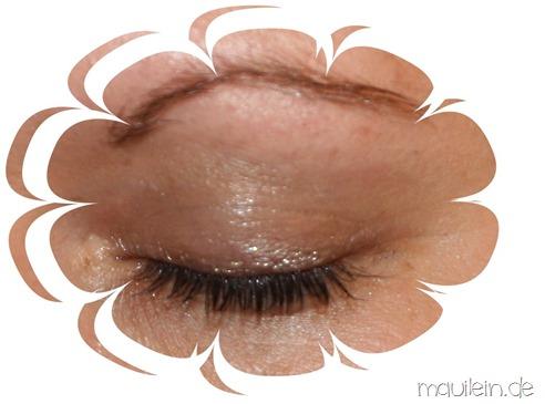 Lash Love Lengthening Mascara