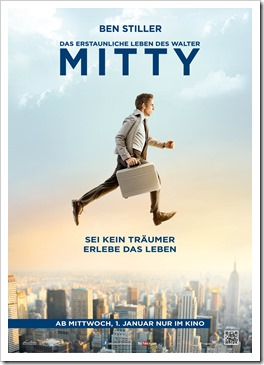WalterMitty_Poster Namen5