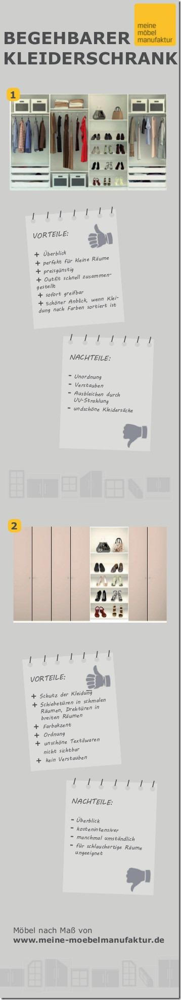 begehbarer-kleiderschrank-mit-oder-ohne-tueren