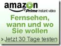 Amazon Instant Video 2