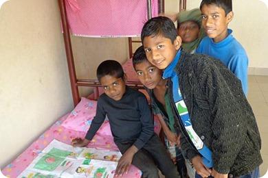 strassenkinder-in-bangladesch-2-size-3