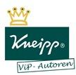 Kneipp VIP