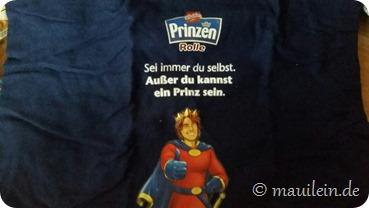 Prinzenrolle Box