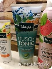 Kneipp Dusch Tonic
