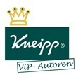 Kneipp-VIP_thumb_thumb